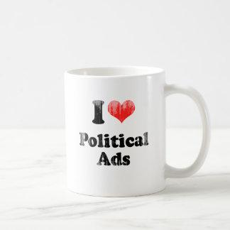 AMO ADS.png POLÍTICO Taza De Café