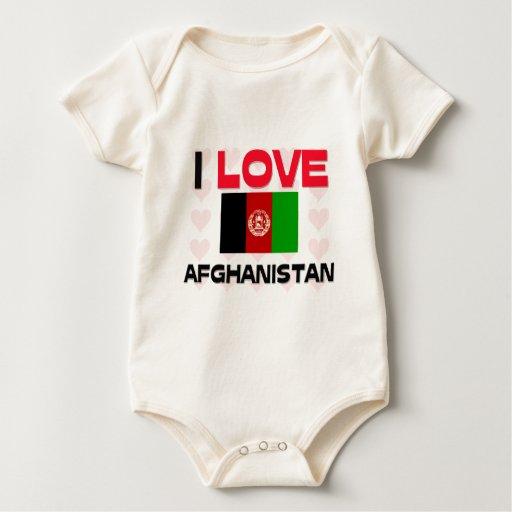 Amo Afganistán Mameluco