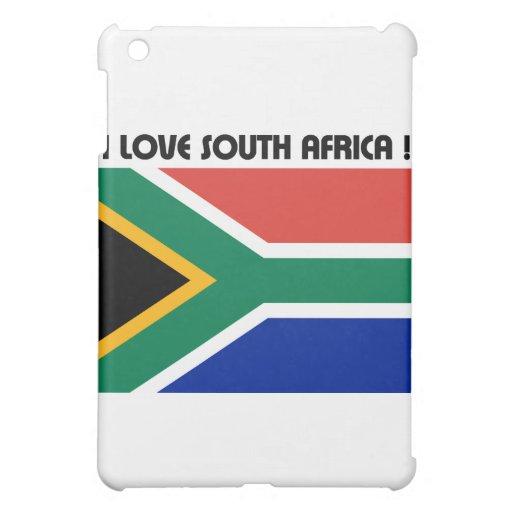 AMO AFRICA-DESIGN DEL SUR 2 De 933958STORE
