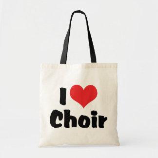 Amo al coro del corazón