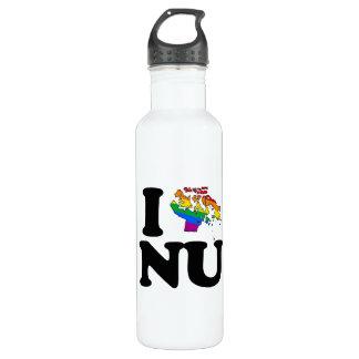 AMO AL GAY NUNAVUT - .PNG