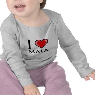 Amo al Muttahida Majlis-E-Amal Camiseta