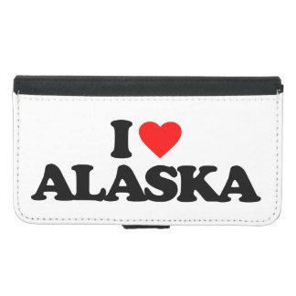 AMO ALASKA