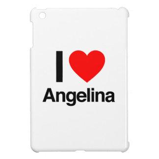 amo angelina