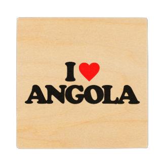 AMO ANGOLA