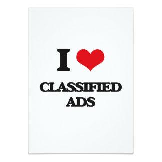 Amo anuncios clasificados comunicados personales