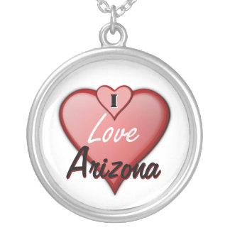 Amo Arizona Colgante Redondo