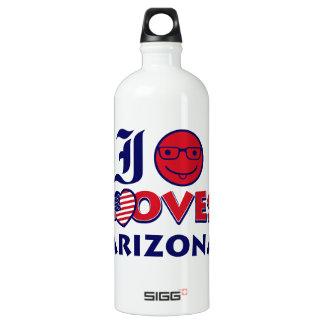Amo Arizona