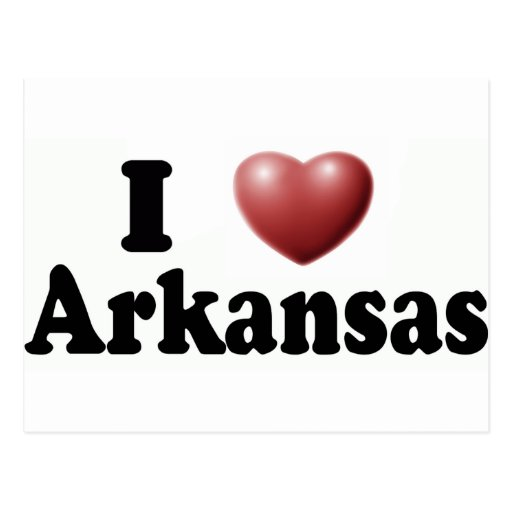 Amo Arkansas Postal