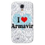 Amo Armavir, Rusia