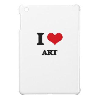 Amo arte