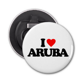 AMO ARUBA ABREBOTELLAS REDONDO