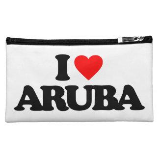 AMO ARUBA