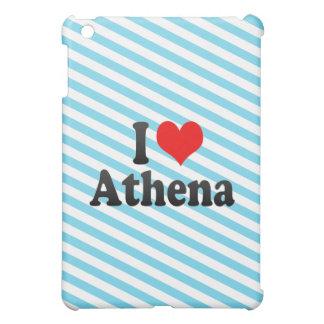 Amo Athena