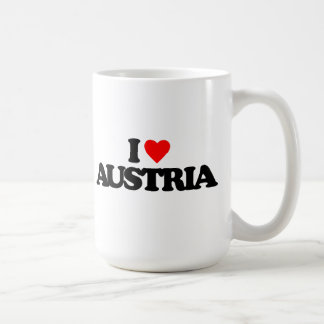 AMO AUSTRIA TAZAS