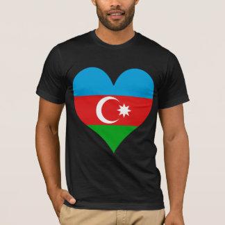 Amo Azerbaijan Playera