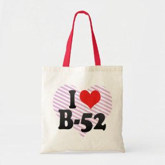 Amo B-52 Bolsa