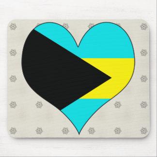 Amo Bahamas Tapetes De Ratones