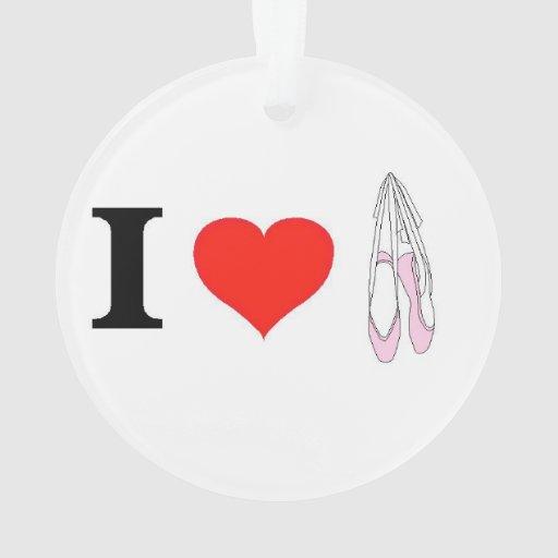 Amo ballet