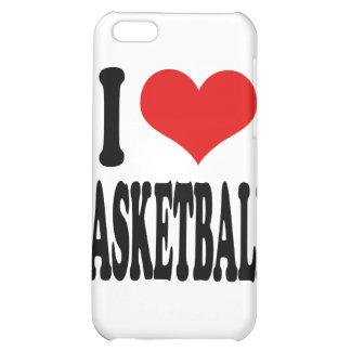 Amo baloncesto