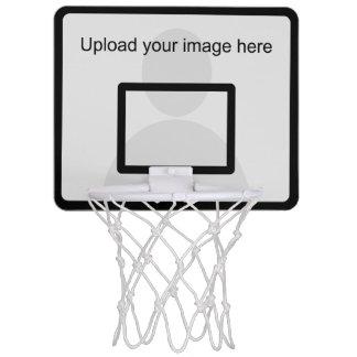 Amo baloncesto minicanastas