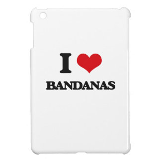 Amo Bandanas