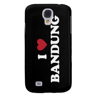 Amo Bandung Indonesia