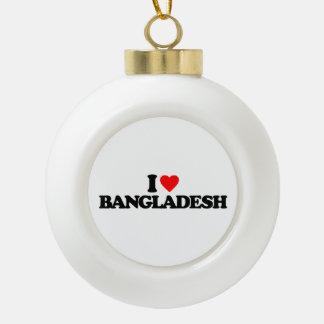 AMO BANGLADESH ADORNOS