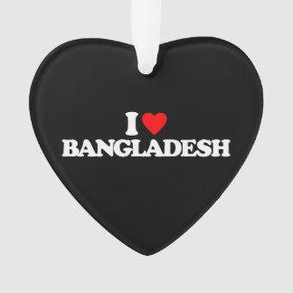 AMO BANGLADESH