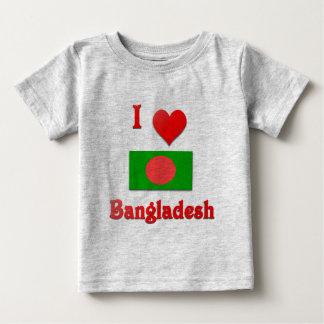 Amo Bangladesh Playeras