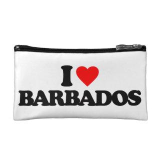 AMO BARBADOS