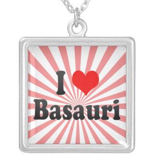 Amo Basauri, España Pendiente