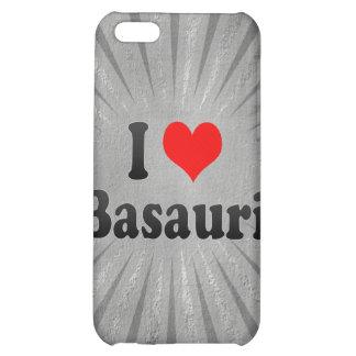 Amo Basauri, España