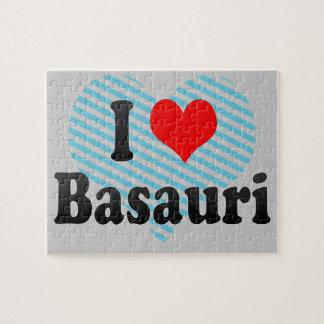 Amo Basauri, España Rompecabeza
