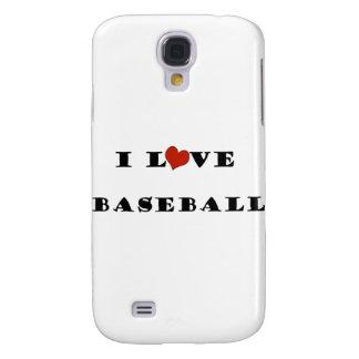 Amo Baseball png