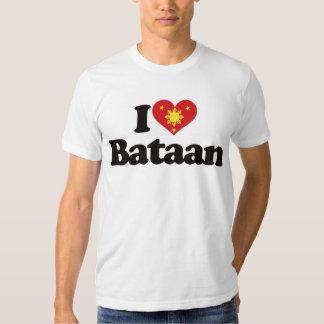 Amo Bataan Playeras