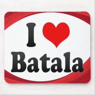 Amo Batala, la India. Mera Pyar Batala, la India Mousepads