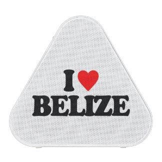 AMO BELICE ALTAVOZ BLUETOOTH