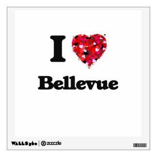Amo Bellevue Washington