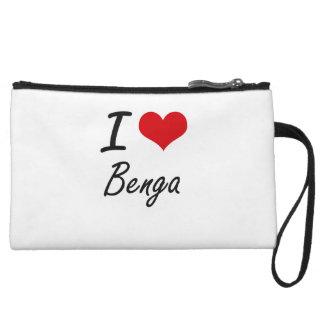 Amo BENGA
