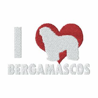 Amo Bergamascos