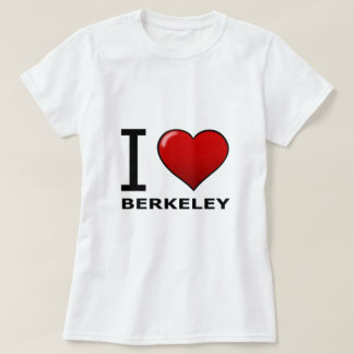 AMO BERKELEY, CA - CALIFORNIA REMERA