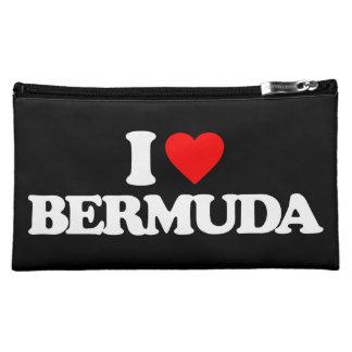 AMO BERMUDAS