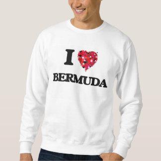 Amo Bermudas Jersey