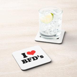AMO BFDS.png Posavasos De Bebida