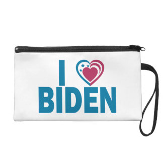 Amo Biden