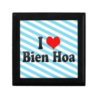 Amo Bien Hoa Vietnam Cajas De Joyas
