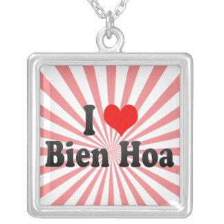 Amo Bien Hoa Vietnam Joyerias Personalizadas