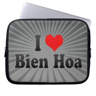 Amo Bien Hoa Vietnam Manga Computadora