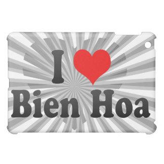 Amo Bien Hoa Vietnam